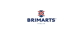 BRIMARTS