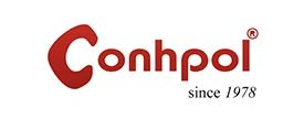 CONHPOL