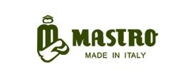 MASTRO