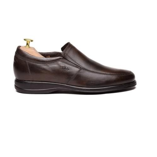 Παντοφλέ Παπούτσια Kebo