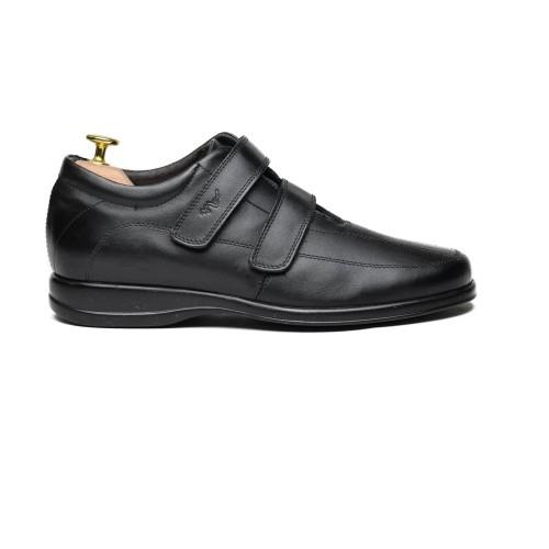 Παπούτσια Kebo με Xrats