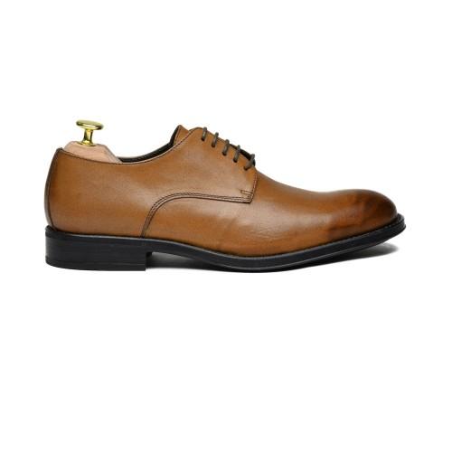 Δετά Παπούτσια Kebo