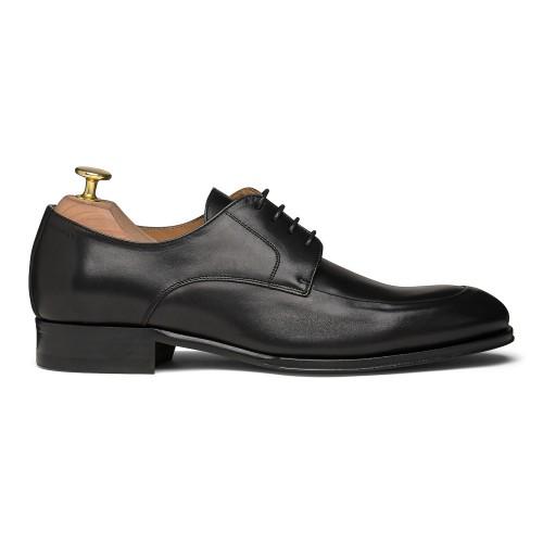 Δετά Χειροποίητα Παπούτσια Mastro