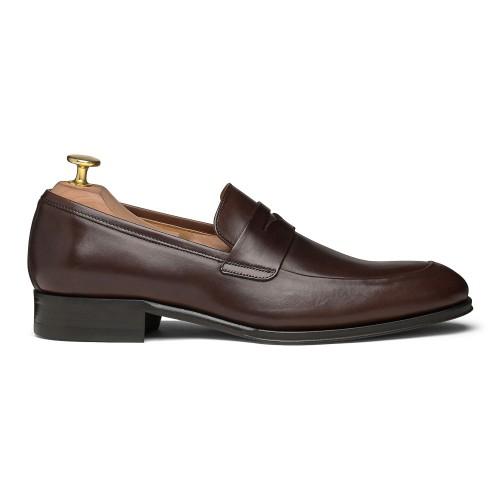 Παντοφλέ Χειροποίητα Παπούτσια Mastro