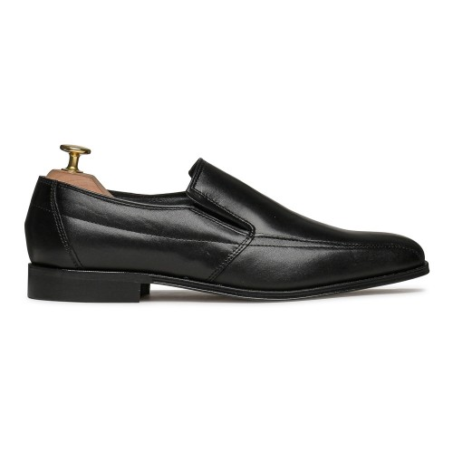Παντοφλέ Παπούτσια