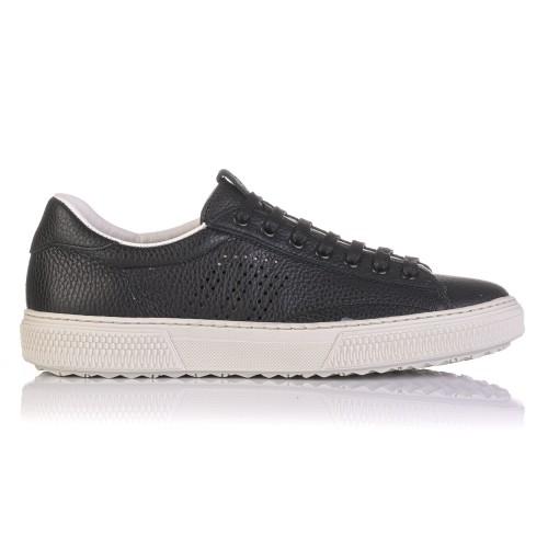 Sneakers Frau