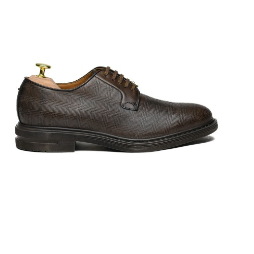 Δετά Oxford Brimarts