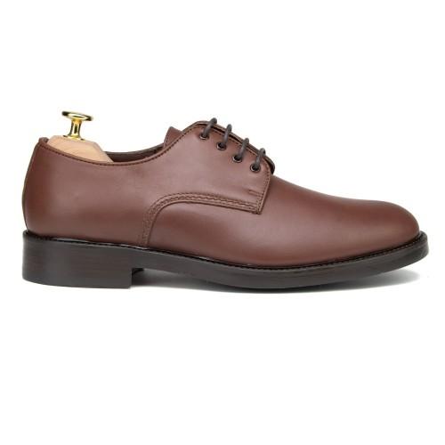 Δετά Παπούτσια Boemos