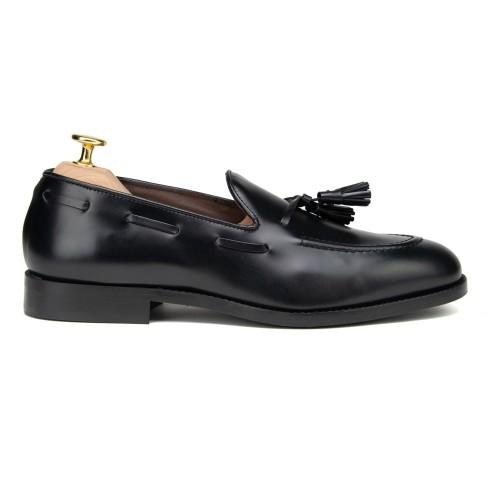 Παντοφλέ Oxford Παπούτσια Boemos
