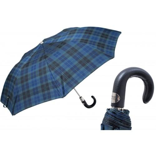 Pasotti Unbrella