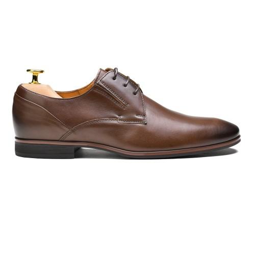Δετά Παπούτσια Conhpol