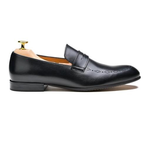 Παντοφλέ Oxford Παπούτσια Conhpol