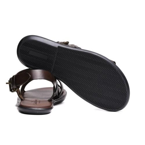 Πέδιλα - Ανδρικά Παπούτσια -koutroulisshoes.gr c46e4ae8804