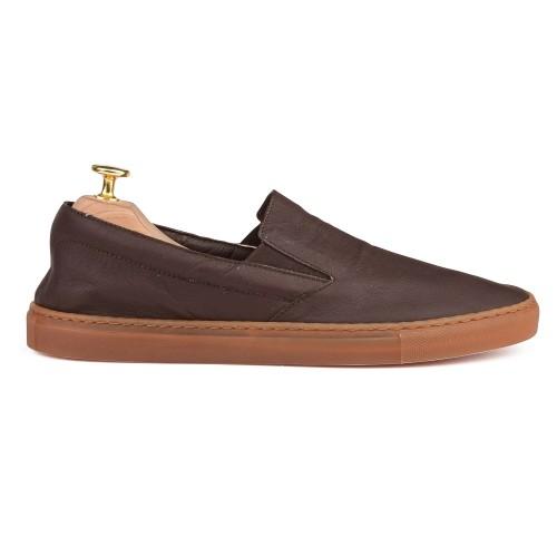 Sneakers  Boemos
