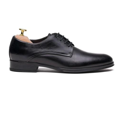 Δετά Παπούτσια Fraw