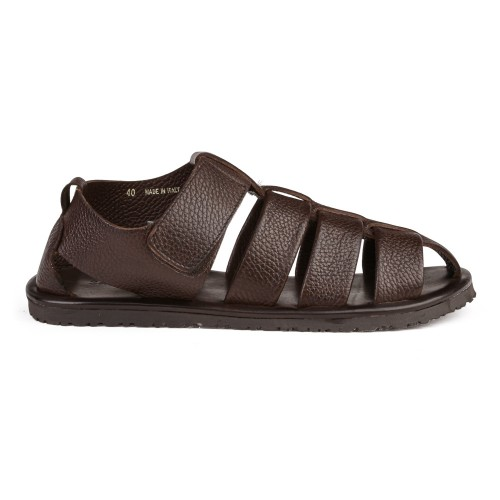 Πέδιλο Κλειστό Τhe Sandals Factory