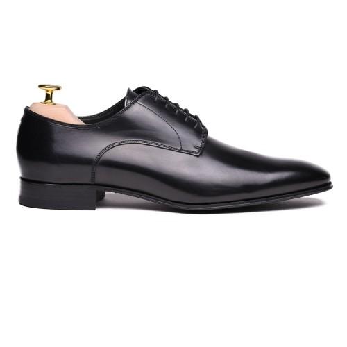 Δετά Χειροποίητα  Παπούτσια Luca Bossi
