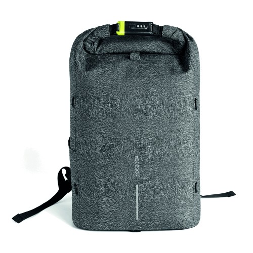 Bobby Urban Cut-Proof Grey
