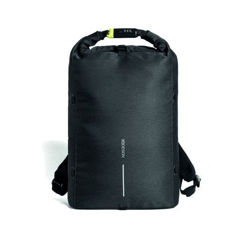 Bobby Urban Lite Black
